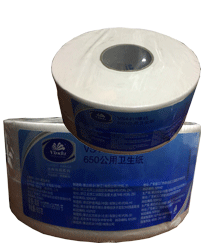 jumbo-toilet-roll-650g-3ply