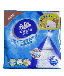 kitchen-towel-soft-pack